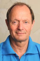 Søren Nitschke