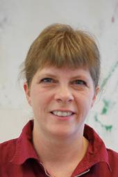 Erna Hansen